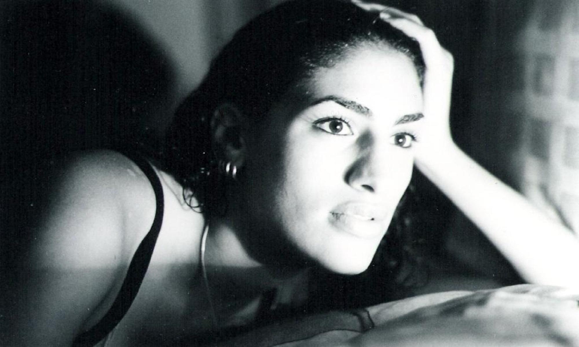 """רב""""ט אפרת שרון ז""""ל 1981-2000"""